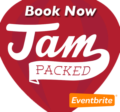 Jam Packed Book Now