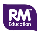RM Education_old_logo