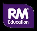 RM Education_old_logo